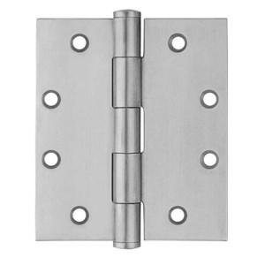 stainless steel gate hinge screw