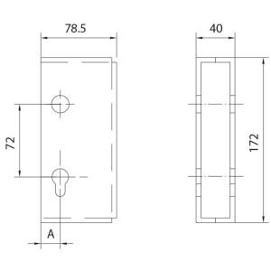box locks for sliding doors (1)