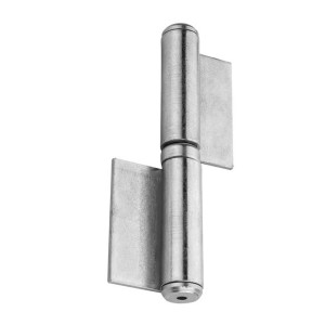 door hinges flag hinge bearing