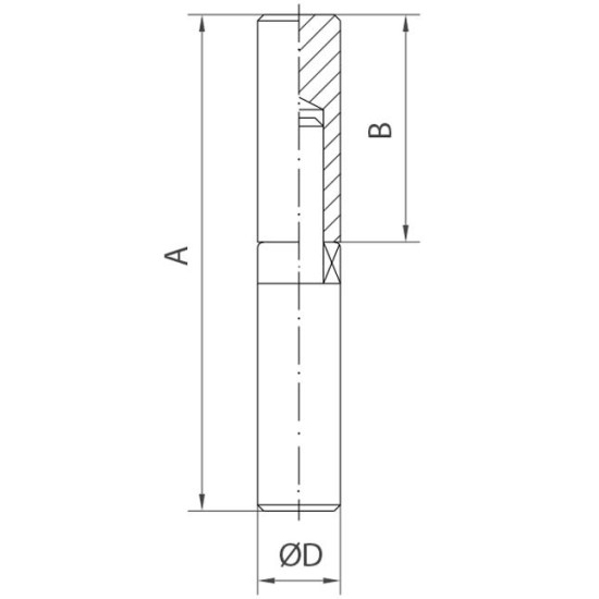 gate hinges hinge with bearing