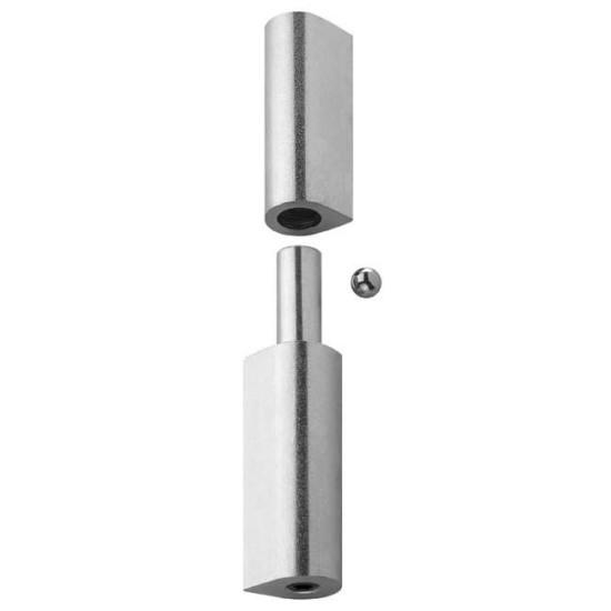 gate hinges regulating drop hinge
