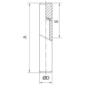 gate hinges sliding hinge