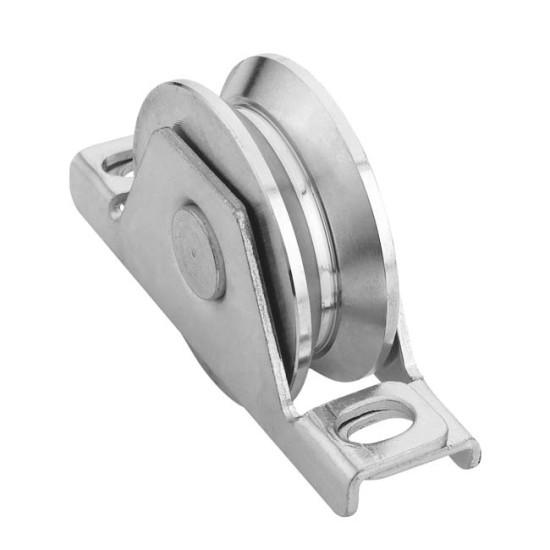 gate wheel embed 20 V