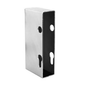 Sliding Door Box Lock (1)