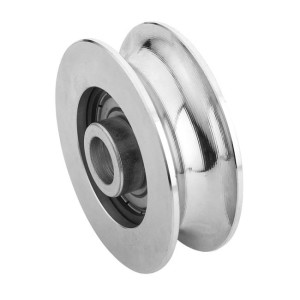 gate wheel 20mm U