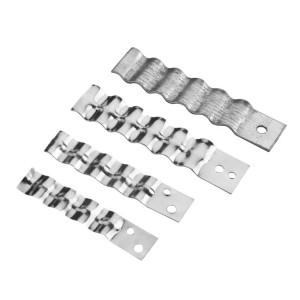 Aluminum Window Hooks