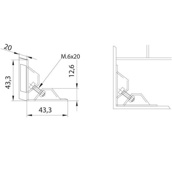 framing squares (1)