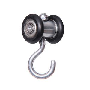 Sliding Door Hook