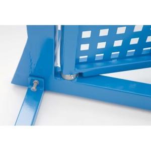 Stainless Steel Door Hinge Swing Gate