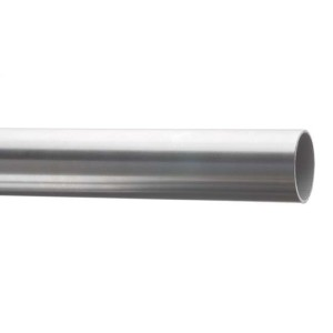 Stainless Steel Tube 40