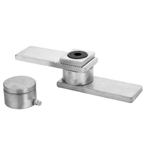 Swing Door Pivot Hinges 60