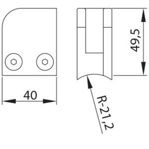 8701DC16