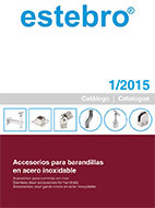 catalogo-barandillas-acero-inoxidable