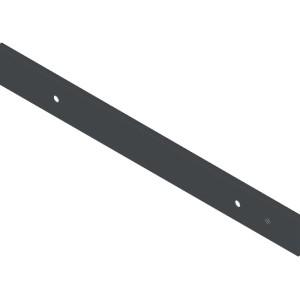 barn door track black