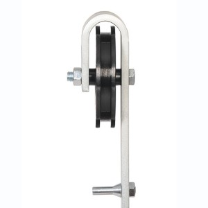 Sliding Barnd Door Hardware